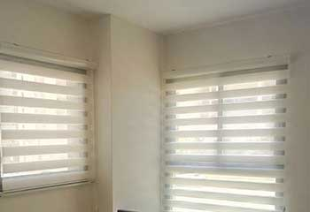 Electric Blinds - Santee